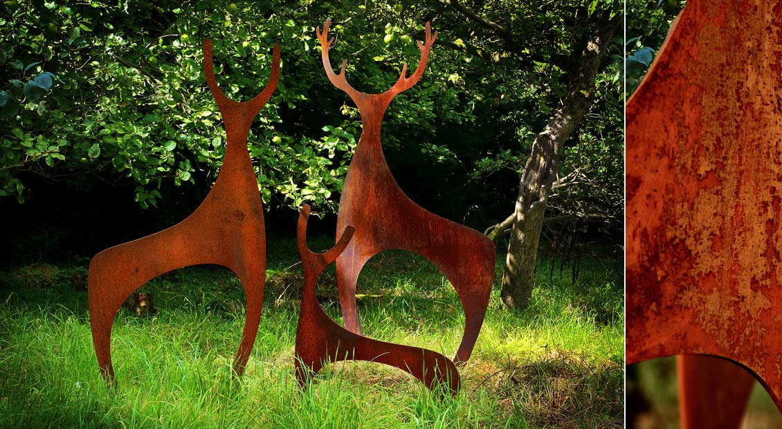 Deer-Sculpture-4