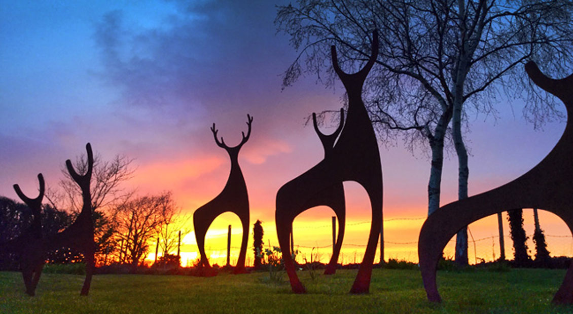Deer-Sculptures-5